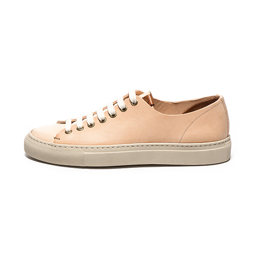 WOMEN'S Tanina Low_Sand