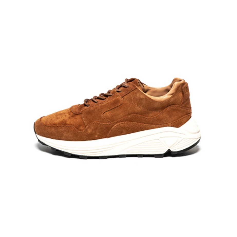 MEN'S VINCI Low_Terra