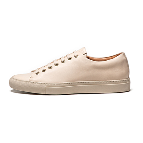 MEN'S TANINO Div Low_white