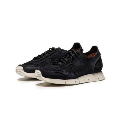 MEN'S CARRERA F1 Low_navy