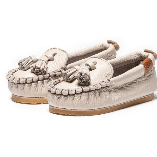 Classic Loafer_cream band